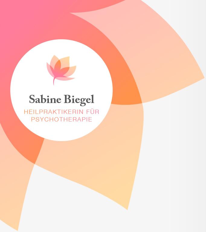 Sabine Biegel - Heilpraktikerin für Psychotherapie